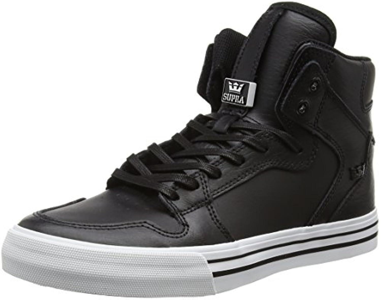 Supra Zapatillas Abotinadas  - Zapatos de moda en línea Obtenga el mejor descuento de venta caliente-Descuento más grande