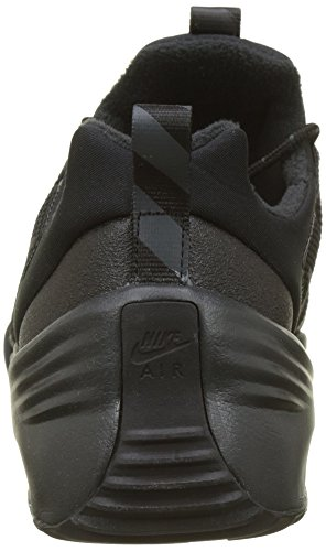 Nike Air Max Grigora, Chaussures de Gymnastique Homme, Noir Noir (Blackblackanthracite 001)