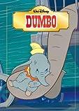 Disney Classic: Dumbo