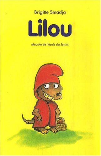"""<a href=""""/node/18258"""">Lilou</a>"""