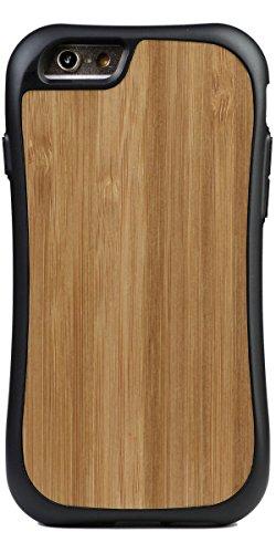 wola-coque-iphone-6-en-bois-de-bambou-wood-housse-iphone-6s-en-veritable-bambou-naturel-housse-en-bo