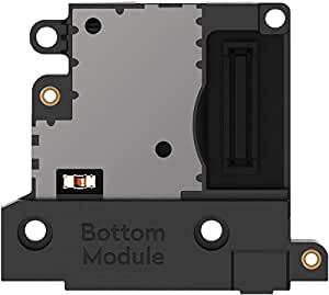 Fairphone 3 Ersatzteil Bottom-Modul