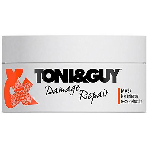 Toni & Guy Damage Repair Mask 200ml