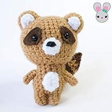 """Crochet By Sweetneko on Instagram: """"🧶 Deadpool 4"""" Keychain ...   230x230"""