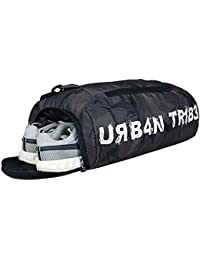 Green Gym Bags: Buy Green Gym Bags online at best prices in