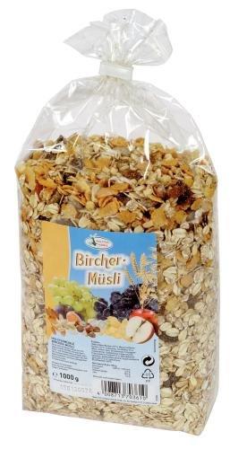 holstenmuhle-bircher-musli-10er-pack-10-x-1000-g-packung