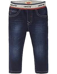 Levi's kids Trousers, Jeans para Bebés