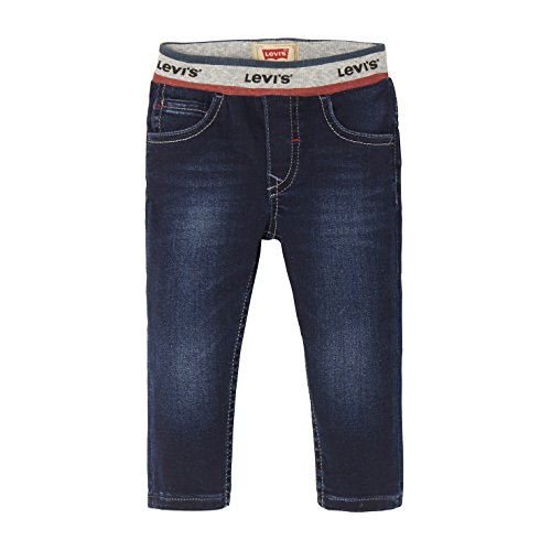 Levi's Kids Baby Boys' Trousers ...