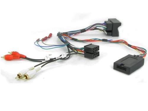 C2/AUTOLEADS - C2 SAD002.2 - SAD002.2