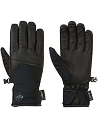 Mammut Trift Glove - Wasserdichte Handschuhe