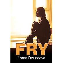 FRY (English Edition)