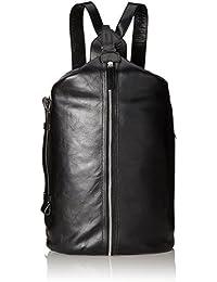 aa6ecff435405 Suchergebnis auf Amazon.de für  supreme Rucksack  Schuhe   Handtaschen
