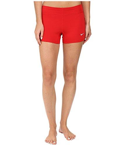 Nike Performance Volleyball/Training Short (Frauen-volleyball-schuhe Nike)