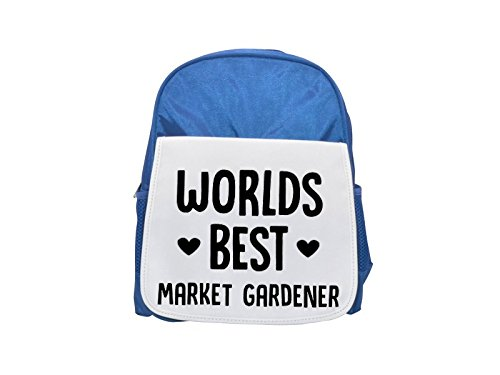 a3371b900665 World kids market le meilleur prix dans Amazon SaveMoney.es