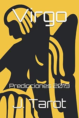 Virgo: Predicciones 2019 (Horóscopo 2019)