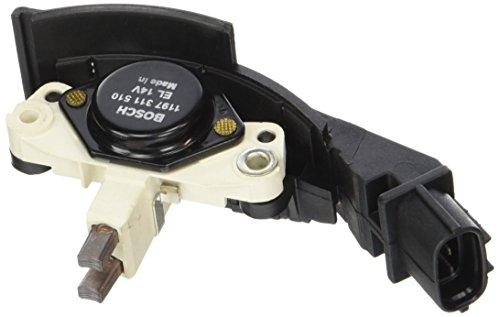 Bosch F00M346081 Rgulateur transistor lec