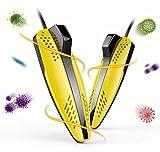 Rei Schuhwärmer elektrisch für Schukefütterschuhe Deodorant Schuhe Sterilisation Trockner Warmwasserbereiter 220V