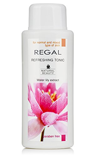regal-natural-beauty-tonico-rinfrescante-per-pelli-normali-o-miste
