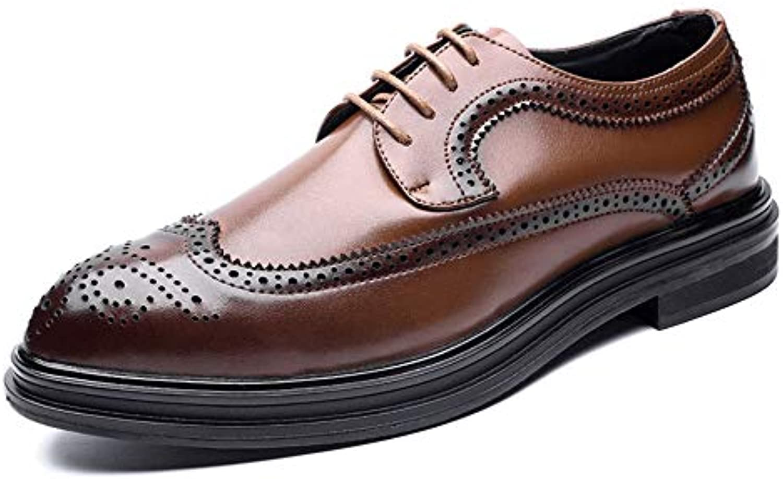 Donna   Uomo SRY-scarpe, SRY-scarpe, SRY-scarpe, Scarpe Stringate Uomo Grande classificazione Vendite Italia vario   Il Nuovo Arrivo  034b32