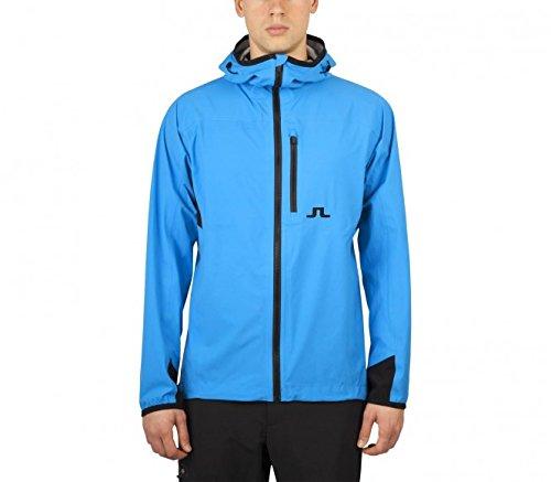 j-lindeberg-giacca-impermeabile-uomo-blu-x-large