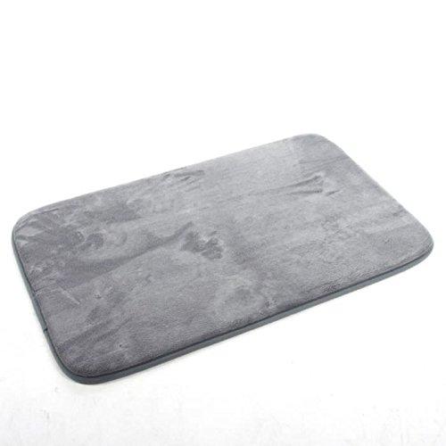 tapis-de-bain-memoire-gris