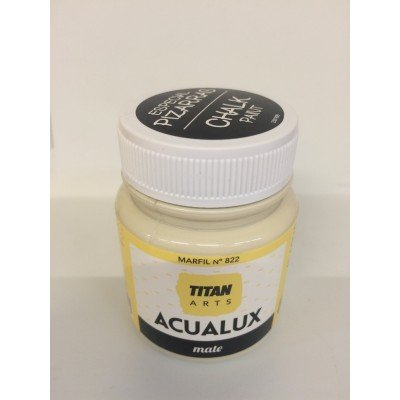 duraval-lasure-intemperies-albatros-375-ml