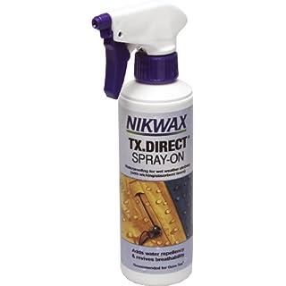Nikwax Tx Direct Spray White 500 Millilitre