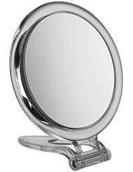 Miroir grossissant x 20 beaut et parfum for Miroir grossissant x20