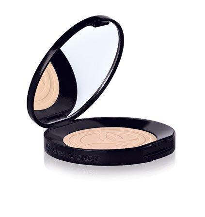Yves Rocher - Kompaktpuder Perfekte Haut - Rosé clair