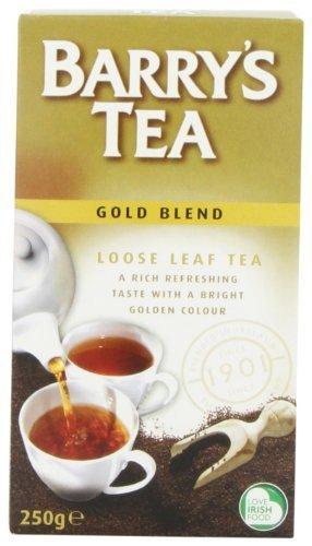 barrys-tea-gold-blend-loose-leaf-88-ounce-by-barrys-tea
