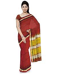 637ae7b9023 Chanderi Silk Sarees  Buy Chanderi Silk Sarees online at best prices ...