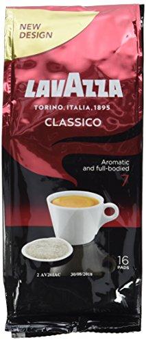 lavazza-caffe-crema-classico-16-12er-pack-12-x-125-g