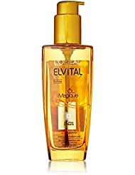 L'Oréal Paris Huile magique pour cheveux Elvital 100 ml