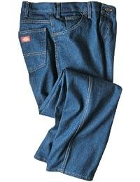 Dickies -  Jeans - Uomo