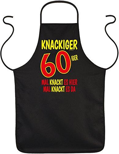 Mega-Shirt Schuerze_01_PSC38tRS_GD04947