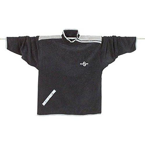 winstar-by-brubaker-sport-e-tu-uomo-bizippo-sweat-shirt-in-umidita-assorbente-micro-spugna-in-4-colo