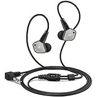Sennheiser IE 80 In-Ear-Kopfhörer