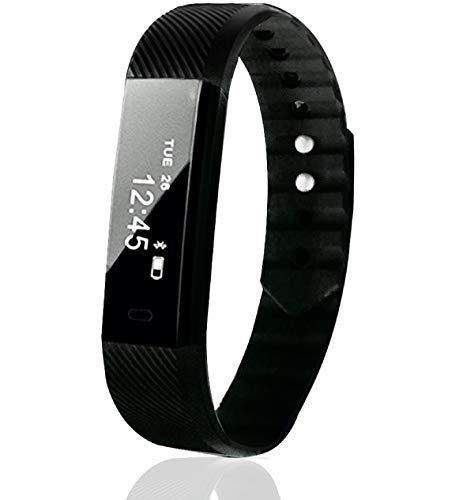 coupon code new arrivals wholesale price ReviewMeta.com: RS BY SWEDEN Fitness Tracker, Pedometer ...