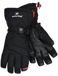 Extremities Super Munro Glove GTX
