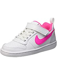 Amazon.it  Nike - pianetaoutlet   Scarpe per bambine e ragazze ... b804af090be