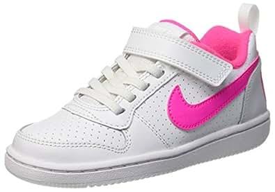 Immagine non disponibile. Immagine non disponibile per. Colore  Nike Court  Borough Low GPV f1a64902196