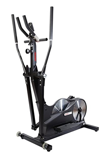 KEISER STRIDER M5  MATE BLACK  005600BBC