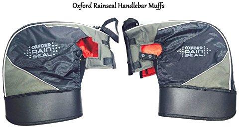 moto-oxford-impermeable-pluie-thermique-joint-detancheite-manchons-pour-guidon-de-moto-manchons