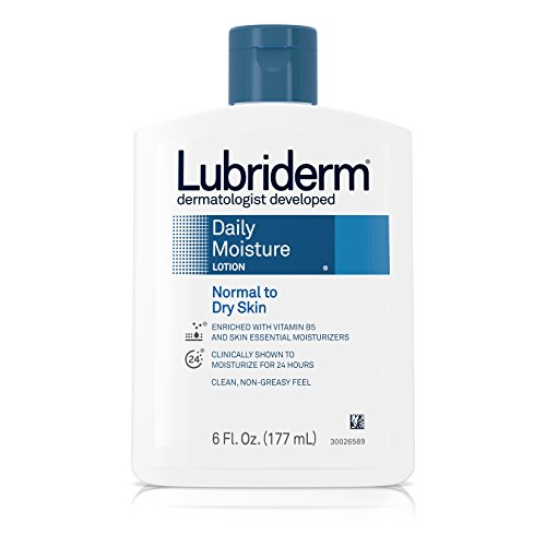 lubriderm-daily-moisture-lotion-6oz-6-pack