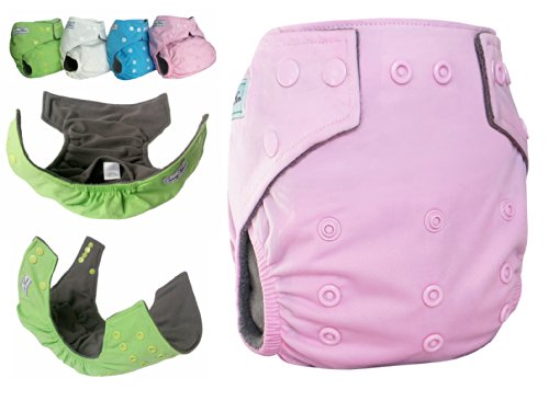 bamboo-carbon-fiber-all-in-one-one-size-real-nappies-pink