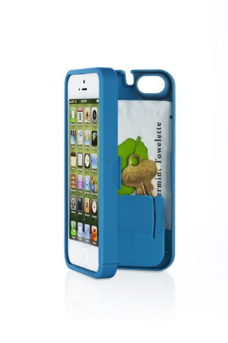 eyn-products-smartphone-case-for-iphone-5c-retail-packaging-turquoise