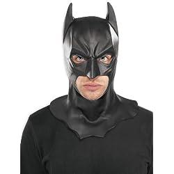 Adults Batman Mask (máscara/careta)