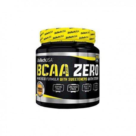biotechusa-bcaa-flash-zero-360g-pfirsich-eistee