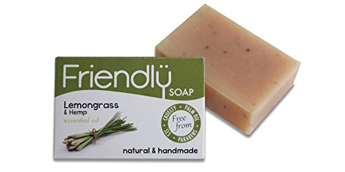 friendly-soap-natural-handmade-lemongrass-hemp-soap