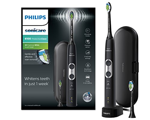Philips Sonicare ProtectiveClean...